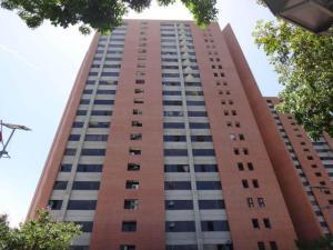 Apartamento En Venta En Caracas, Quebrada Honda, Venezuela, VE RAH: 15-9777
