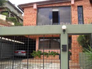 Casa En Venta En Caracas, La Union, Venezuela, VE RAH: 15-9779