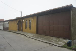 Casa En Venta En Caracas, El Junquito, Venezuela, VE RAH: 15-9780