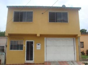 Casa En Venta En San Felipe, Independencia, Venezuela, VE RAH: 15-9930