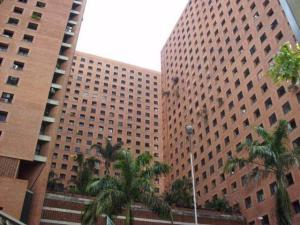 Apartamento En Venta En Caracas, Sabana Grande, Venezuela, VE RAH: 15-9803