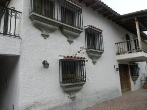 Casa En Venta En Caracas, Santa Fe Norte, Venezuela, VE RAH: 15-9842