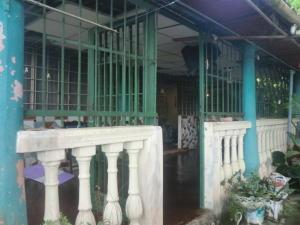 Casa En Venta En Caucagua, Av General Miguel Acevedo, Venezuela, VE RAH: 15-9866