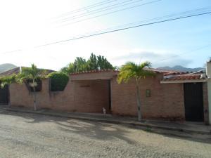 Casa En Ventaen Margarita, Los Robles, Venezuela, VE RAH: 15-9879