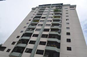 Apartamento En Venta En Caracas, Los Rosales, Venezuela, VE RAH: 15-9922