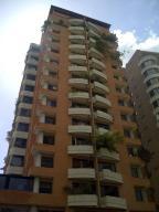 Apartamento En Venta En Caracas, Bello Monte, Venezuela, VE RAH: 15-9923