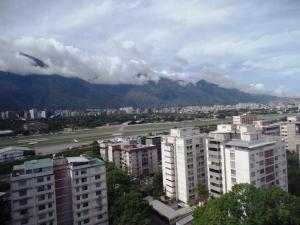 Oficina En Venta En Caracas, Chuao, Venezuela, VE RAH: 15-10115