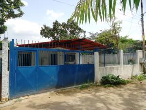 Terreno En Venta En Municipio Naguanagua, El Rincon, Venezuela, VE RAH: 15-9985