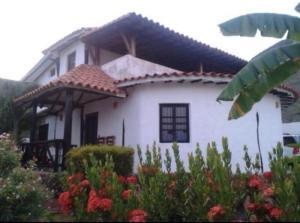 Casa En Venta En Municipio Arismendi La Asuncion, Guacuco, Venezuela, VE RAH: 15-9991