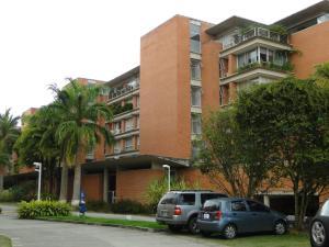 Apartamento En Venta En Caracas, Lomas De La Lagunita, Venezuela, VE RAH: 15-9993