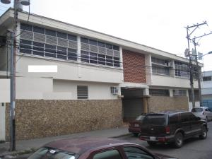 Edificio En Venta En Acarigua, Centro, Venezuela, VE RAH: 15-10021