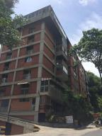 Apartamento En Venta En Caracas, Chuao, Venezuela, VE RAH: 15-9324