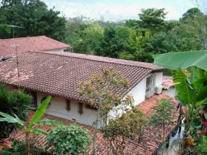 Casa En Venta En Caracas, Santa Paula, Venezuela, VE RAH: 15-10031