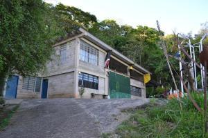 Casa En Venta En Paracotos, Parques Del Sur, Venezuela, VE RAH: 15-10059