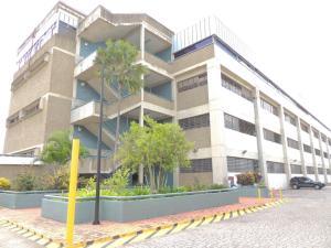 Edificio En Venta En Guatire, El Marques, Venezuela, VE RAH: 15-10060
