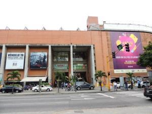 Local Comercial En Venta En Caracas, El Cafetal, Venezuela, VE RAH: 15-10062