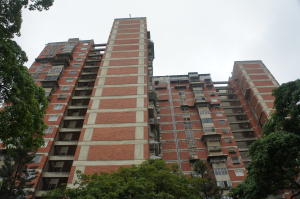 Apartamento En Ventaen Caracas, Mariperez, Venezuela, VE RAH: 15-10069