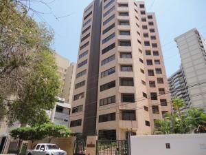 Apartamento En Venta En Maracaibo, El Milagro, Venezuela, VE RAH: 15-10132