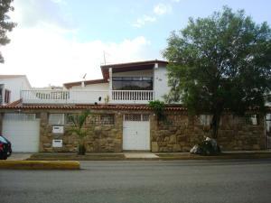 Casa En Venta En Caracas, Colinas De Vista Alegre, Venezuela, VE RAH: 15-10159