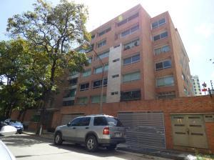 Apartamento En Venta En Caracas, Los Naranjos De Las Mercedes, Venezuela, VE RAH: 15-10180