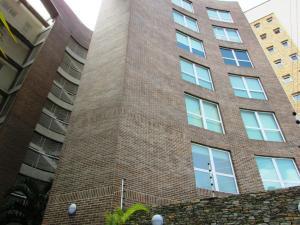 Apartamento En Venta En Caracas, Lomas De Las Mercedes, Venezuela, VE RAH: 15-10175