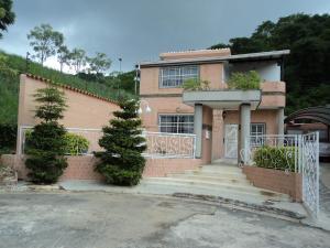 Casa En Venta En Valencia, El Mirador, Venezuela, VE RAH: 15-10193