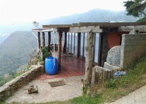 Casa En Venta En Caracas, El Junquito, Venezuela, VE RAH: 15-10179