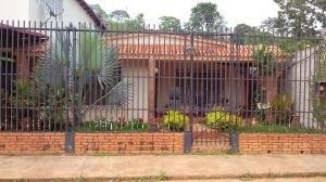 Casa En Venta En Coro, El Tuquecal, Venezuela, VE RAH: 15-10202