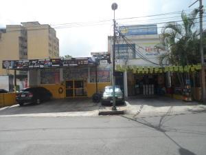 Local Comercial En Venta En Valencia, Avenida Bolivar Norte, Venezuela, VE RAH: 15-10204