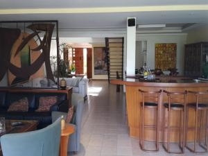 Casa En Venta En Caracas - El Cafetal Código FLEX: 15-10523 No.5