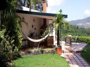 Casa En Venta En Caracas - El Cafetal Código FLEX: 15-10523 No.10