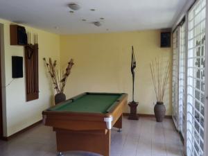 Casa En Venta En Caracas - El Cafetal Código FLEX: 15-10523 No.14