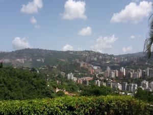 Casa En Venta En Caracas - El Cafetal Código FLEX: 15-10523 No.11