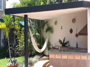 Casa En Venta En Caracas - El Cafetal Código FLEX: 15-10523 No.15