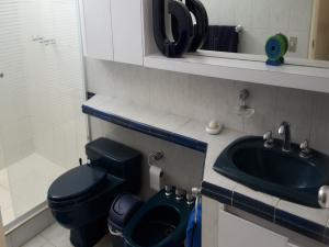 Casa En Venta En Caracas - El Cafetal Código FLEX: 15-10523 No.17