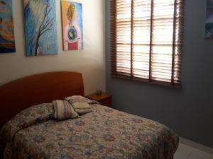 Casa En Venta En Caracas - El Cafetal Código FLEX: 15-10523 No.9