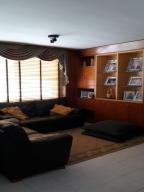 Casa En Venta En Caracas - El Cafetal Código FLEX: 15-10523 No.6