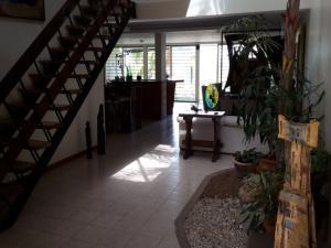 Casa En Venta En Caracas - El Cafetal Código FLEX: 15-10523 No.12