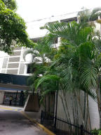 Oficina En Alquiler En Caracas, Las Mercedes, Venezuela, VE RAH: 15-10208