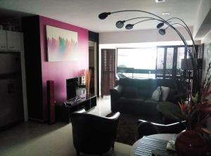 Apartamento En Venta En Caracas - La Florida Código FLEX: 15-10220 No.1