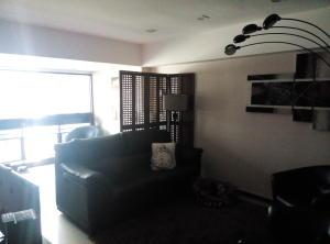 Apartamento En Venta En Caracas - La Florida Código FLEX: 15-10220 No.8