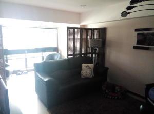 Apartamento En Venta En Caracas - La Florida Código FLEX: 15-10220 No.9