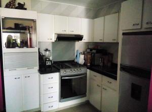 Apartamento En Venta En Caracas - La Florida Código FLEX: 15-10220 No.4