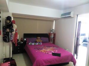 Apartamento En Venta En Caracas - La Florida Código FLEX: 15-10220 No.5