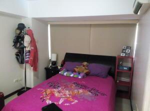 Apartamento En Venta En Caracas - La Florida Código FLEX: 15-10220 No.6