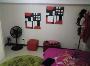 Apartamento En Venta En Caracas - La Florida Código FLEX: 15-10220 No.7