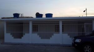 Casa En Venta En Punto Fijo, San Rafael, Venezuela, VE RAH: 15-10228