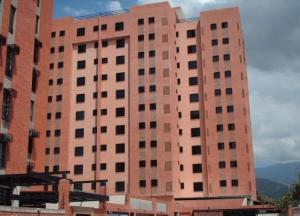 Apartamento En Venta En Maracay, Base Aragua, Venezuela, VE RAH: 15-10237