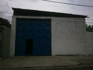 Galpon - Deposito En Venta En Valencia, El Cañaveral, Venezuela, VE RAH: 15-10256