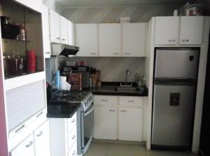 Apartamento En Venta En Caracas - La Florida Código FLEX: 15-10220 No.16